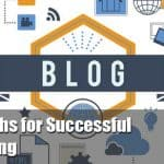 10 Truths of Blogging