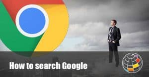Tips on How to Search Google