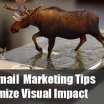 6-email-marketing-tips-visual-impact