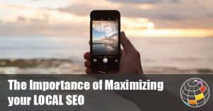 maximize-local-seo