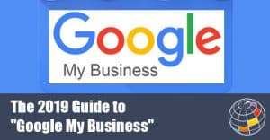 Google My Business 2019 Guide