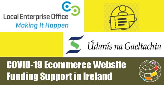 covid-19-ecommerce-support